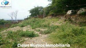 Terreno en Venta en Tlacote El Bajo, Queretaro, 1,414 M2