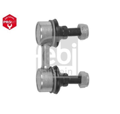stabiliser PROKIT 41614 FEBI BILSTEIN Rod//Strut