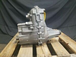 MP1225HD OR MP1226XHD (141-3 OR 141-4)