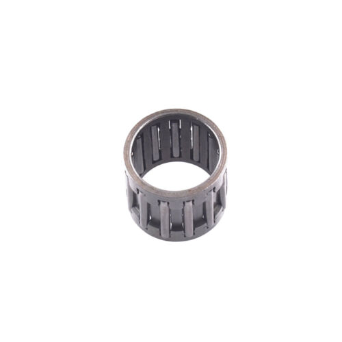 Clutch Sprocket Needle Bearing For PARTNER 350 351 352 370 371 390 420 Chainsaws