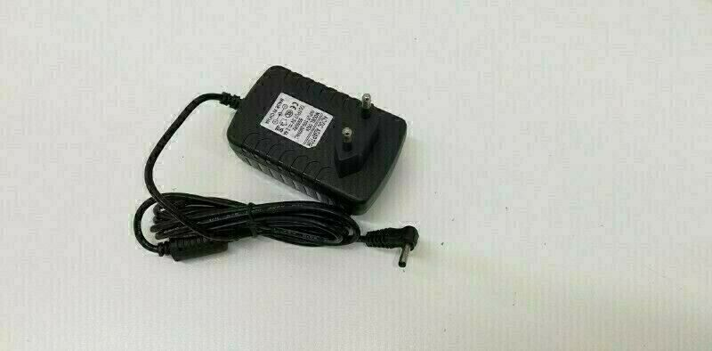 CHARGER 5V 2A for All MECER Z140C Laptops and Lenovo Tablets.R350/R380 Each.Serv Warranty is 3Months