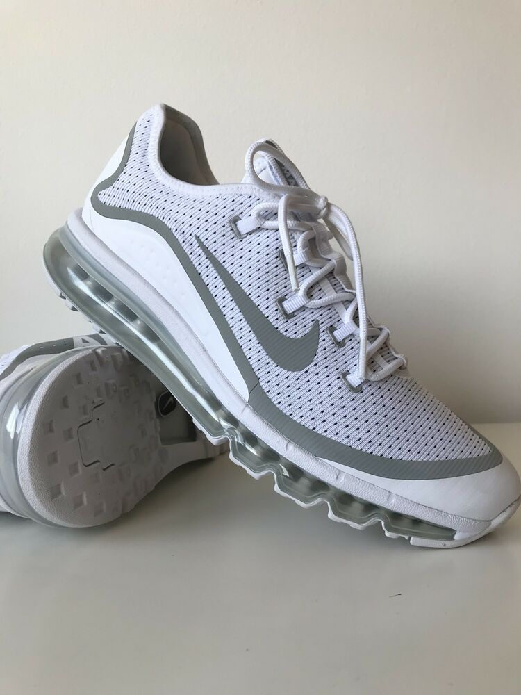 Nike air max plus taille: 10-