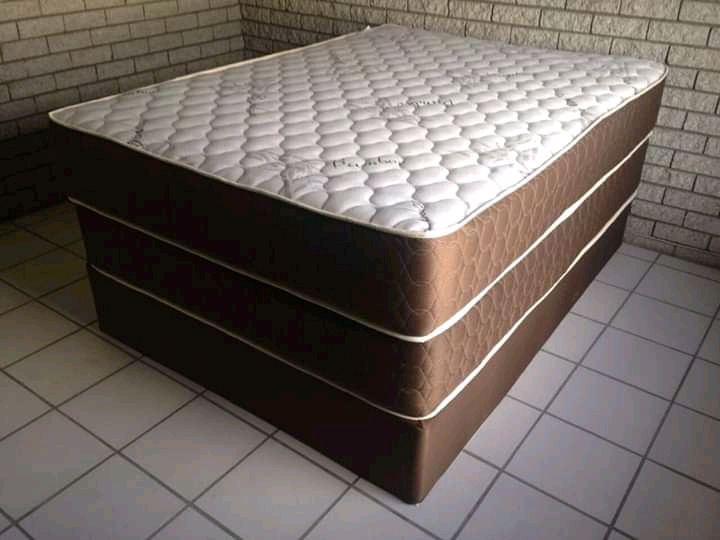 Brand new quality beds