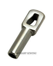 NEEDLE CLAMP, #XC2427051 fits BROTHER - NV1000, NV1500, NV1500D,