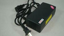 36V 3A Charger For LiFePO4 Battery ebike 110v