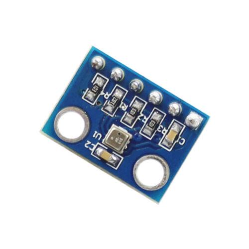 1PCS BME280 Digital Sensor Temperature Humidity Barometric Pressure Sensor New