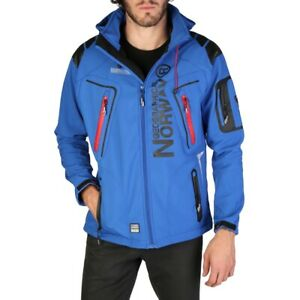 Geographical Techno Norway Geographical royalblue man Norway 05qOzxYx