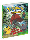 Pokemon Find 'Em All: Welcome to Unova! by Pikachu Press (Paperback, 2012)