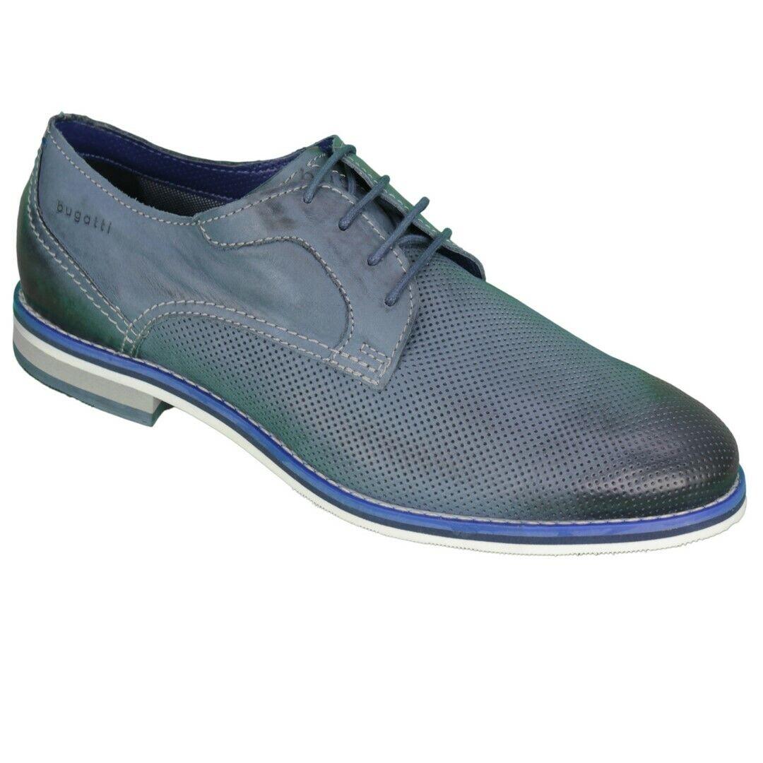 Détails sur Homme Nike Air Max Plus Matelassé AMT MarronCrème 806262 200 Tailles: UK 6.5 _ 7.5 _ 8 _ 8.5 afficher le titre d'origine