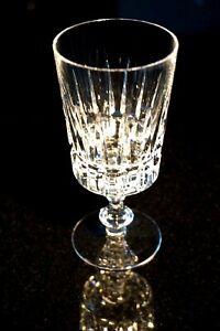 Beautiful-Heavy-Cut-Crystal-Wine-Glass