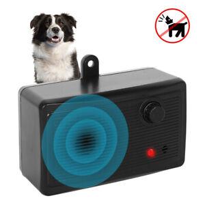 Outdoor-Pet-Dog-Stop-Barking-Ultrasonic-Anti-Bark-Control-Device-Sonic-Silencer-039