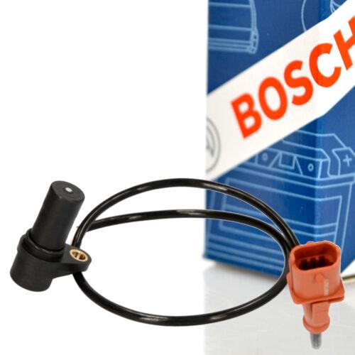 BOSCH 0261210160 Kurbelwellensensor Impulsgeber Sensor Bravo Kappa Marea Stilo
