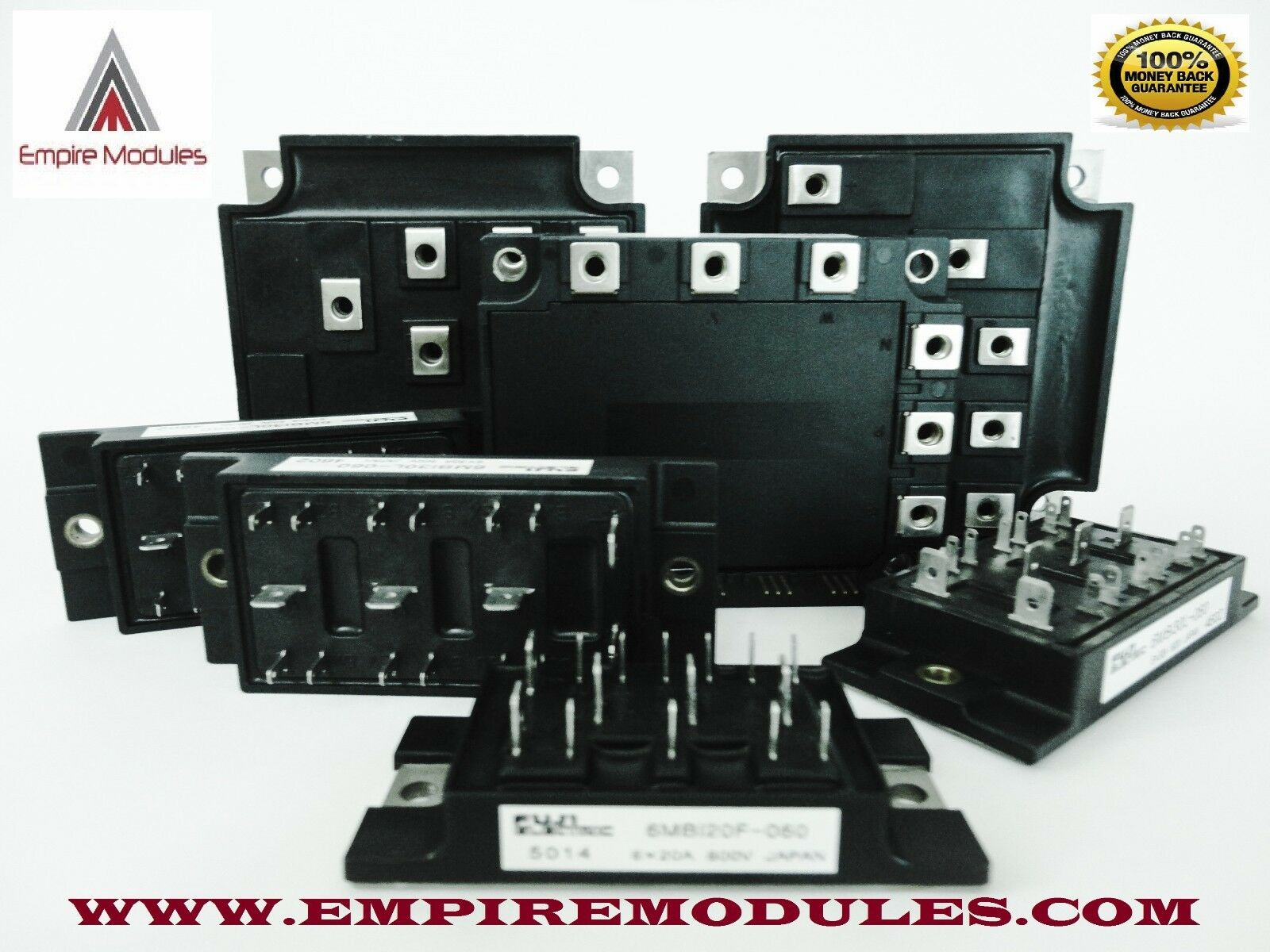 NEW MODULE FZ900R12KF1 EUPEC MODULE ORIGINAL