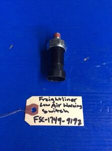 NEW FREIGHTLINER SWITCH PA FSC-1745-2770