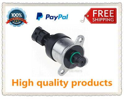 Fuel Injection Pressure Pump Regulator Metering Valve 0928400713 0 928 400 713