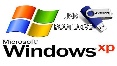 Windows XP Professional 32 bit SP3 CD Disc SUPPORT SATA Hard Drive Driver Disc