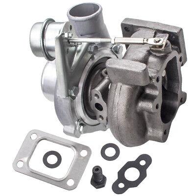 Turbocharger Garrett T25 T28 Outlet Gasket 200SX S13 S14 CA18DET SR20DET Turbo