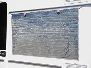 thermomatte luftpolsterfolie silber wohnwagen matte. Black Bedroom Furniture Sets. Home Design Ideas