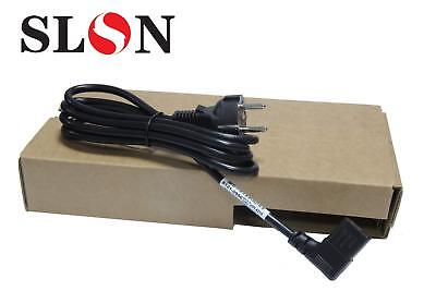 8121-0950 HP Power Cord 3-wire 1,9m.
