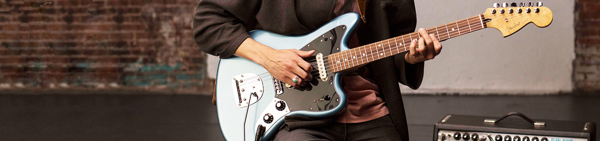 Shop Event Fender Player Series Electric Guitars Direct From Authorized Resellers