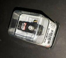 HS5065MG Gear Set 55315 Hitec HS65MG