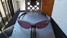 Oakley Unknown Overcast G30 Black Iridium+Original Box NEW!!!!!!!!
