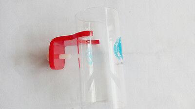 fish feeder Feeding Rings RF-70D RF-50D 5cm 7cm for open tank