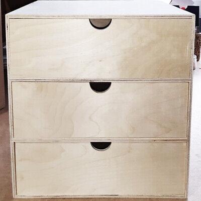 Ikea B Ware