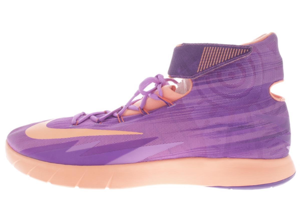 Nike Uomo aria humara 17 premio nero / blu ao2606-001 ao2606-001 blu fieno 77fa6d