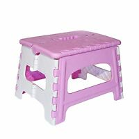 Green Direct Kids And Adult Kitchen Step Stool A Great Bed Step Stool