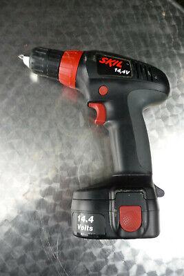 Winkelaufsatz für Akkuschrauber Bohrmaschine /& Schraubenzieher I 100/% flexibel