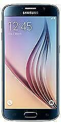 Galaxy S6 32 GB Black Unlocked -- Our phones come to you :) City of Toronto Toronto (GTA) Preview