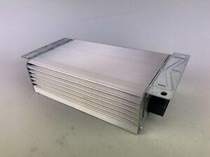 Audi A6 C6 Sound System Speaker Audio AMP Amplifier Unit 4F0910223B
