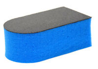 Autoscrub Nanoskin Sponge Fine Grade Auto Contamination Remover - 3 Pack