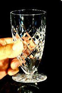 Beautiful-Inwald-Heavy-Crystal-Water-Glass
