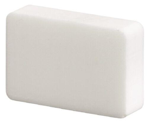 New Freund No 03322000 Ammonia Soldering Stone