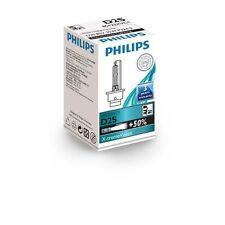 Entladungslampe (Xenon) PHILIPS D2S X-treme Vision 4800K