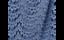 thumbnail 6 - Isaac-Mizrahi-Live-Scoop-Neck-Scallop-Lace-Knit-Tank-Top-Black-XS-A353856-QVC