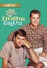 Many Loves of Dobie Gillis Season Two 0826663146165 DVD Region 1