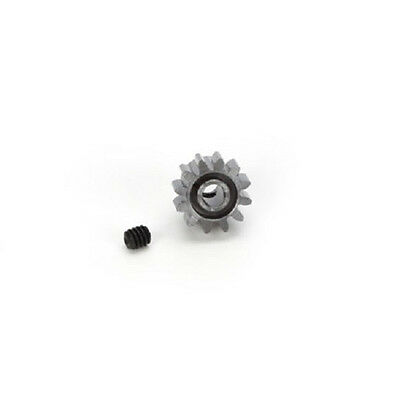 Robinson Racing 32 Pitch Pinion Gear, 12T RRP0120