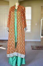 Latest Pakistani Shalwar kameez, New style Suits