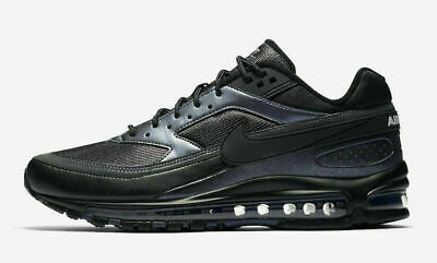 Nike Air Max 97BW Men's sneakers running shoes AO2406 001