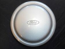 (1) new '91-95 Ford Escort Center Cap Hollander# 3005