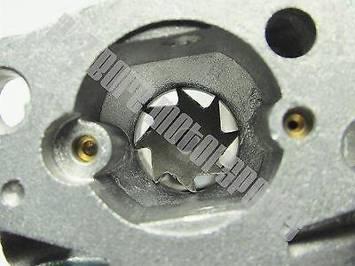 Go Kart Racing Clone Carburetor Bore Reamer Tapered for Box Stock /& Modified