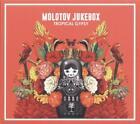 Tropical Gypsy von Molotov Jukebox (2016)