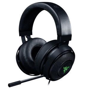 Razer-Kraken-7-1-V2-Gaming-Headset-mit-digitalem-Mikrofon-Chroma-Beleuchtung