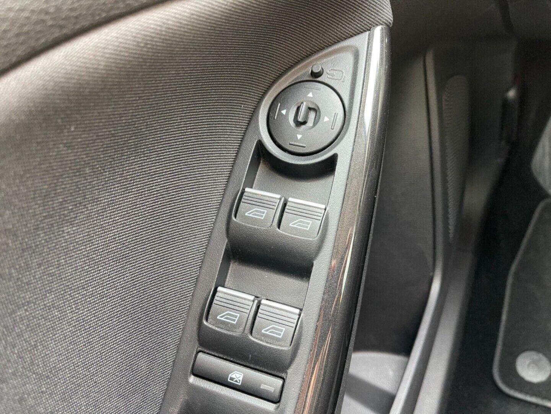 Ford Focus 1,5 SCTi 150 Titanium - billede 6