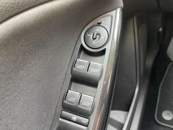 Ford Focus 1,5 SCTi 150 Titanium billede 6
