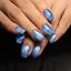 Glitter-Tube-Ultra-Fine-Extra-Fine-1-128-Hemway-Cosmetic-Sparkle-Dust-Face thumbnail 16