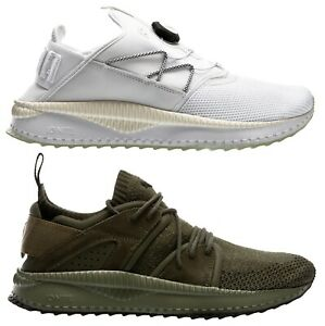 Details about Puma Tsugi Shinsei Disc Blaze Cubism Men Sneaker Men's Shoes Shoes